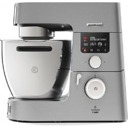 KENWOOD KCC9060S CHEF