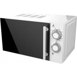 ROBIN MW-850