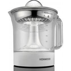 KENWOOD JE290