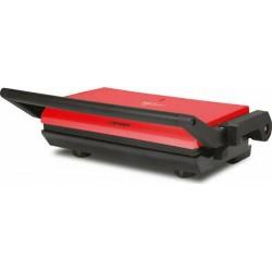 GRUPPE FHCG-318 RED