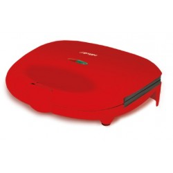 GRUPPE ST-17 RED