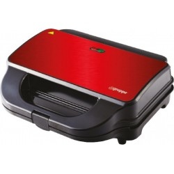 GRUPPE SW-298M RED