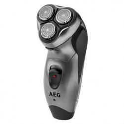 AEG HR5654