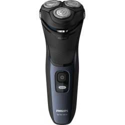 PHILIPS SHAVER 3000 S3134/51