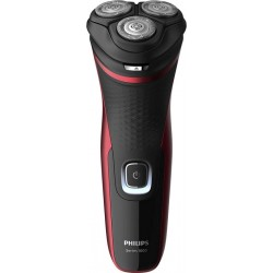 PHILIPS SHAVER 1000 S1333/41