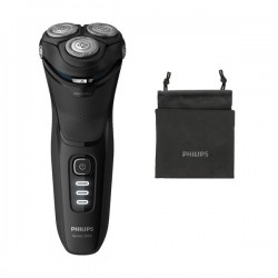 PHILIPS SHAVER 3000 S3233/52