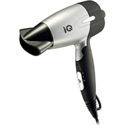 IQ HD1272