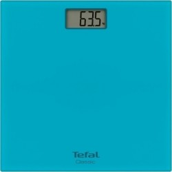 TEFAL CLASSIC EXPECTED PP1133