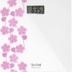 TEFAL PP1078