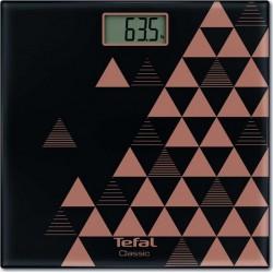 TEFAL PP1151