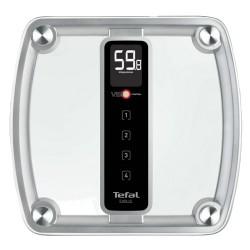 TEFAL PP5150