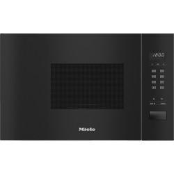 MIELE M 2230 SC - 11103410