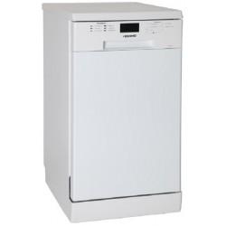 ESKIMO ES-3047 WHITE