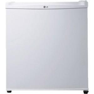 LG MINI BAR GL-051SQW