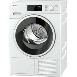 MIELE TWD360WP - 11565650