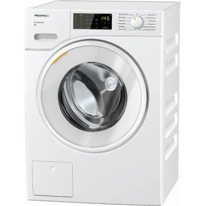 MIELE WSD123WCS D - 11298440