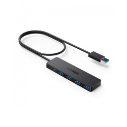 ANKER ULTRA SLIM USB 3.0 A7516012