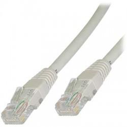 OEM UTP-6003/0.5