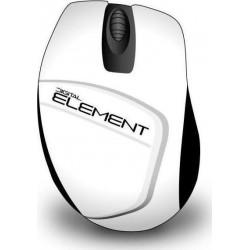 ELEMENT MS-165 WHITE