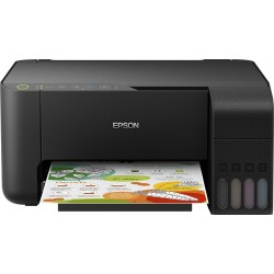 EPSON INKJET ECOTANK L3150