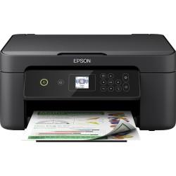 EPSON INKJET EXPRESSION HOME XP-3100 AIO WIFI
