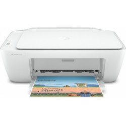 HP DESKJET 2320 AIO COLOR
