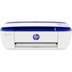 HP DESKJET 3790 AiO WiFi