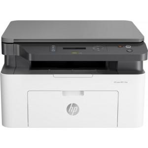 HP LASER MFP 135W WIFI BLACK&WHITE