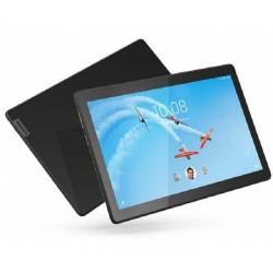 LENOVO TAB M10 FHD X605LC 10.1'' 3GB/32GB 4G BLACK