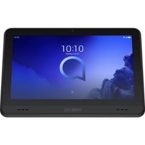 ALCATEL SMART TAB 7'' 16GB WIFI BLACK