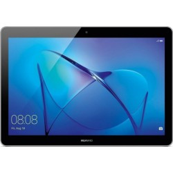 HUAWEI MEDIAPAD T3 10'' 32GB WIFI GREY PREMIUM PACKAGE