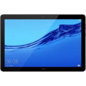 HUAWEI MEDIAPAD T5 10'' 16GB 4G BLACK