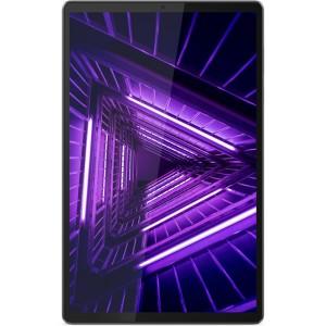 LENOVO TAB M10 HD 2ND GEN 10.1'' 4GB/64GB WIFI GREY