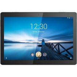 LENOVO TAB M10 32GB 10,10'' WIFI BLACK