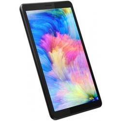 """LENOVO TAB M7 7"""" (16GB) ONYX BLACK"""