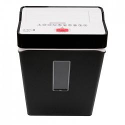 OLYMPIA PS 54 CC BLACK