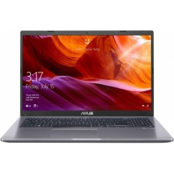 ASUS M509DA-EJ869T 15.6'' FHD(R3-3200U/8GB/256GB SSD/VEGA 3)