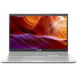 ASUS M509DA-WB322T 15.6'' FHD(R3-3200U/8GB/256GB SSD/VEGA 3)