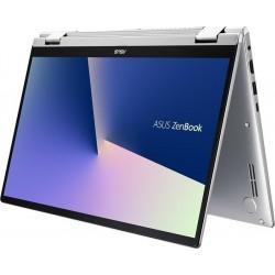 ASUS UM462DA-AI012T (R5-3500U/8GB/512GB/FHD/W10)