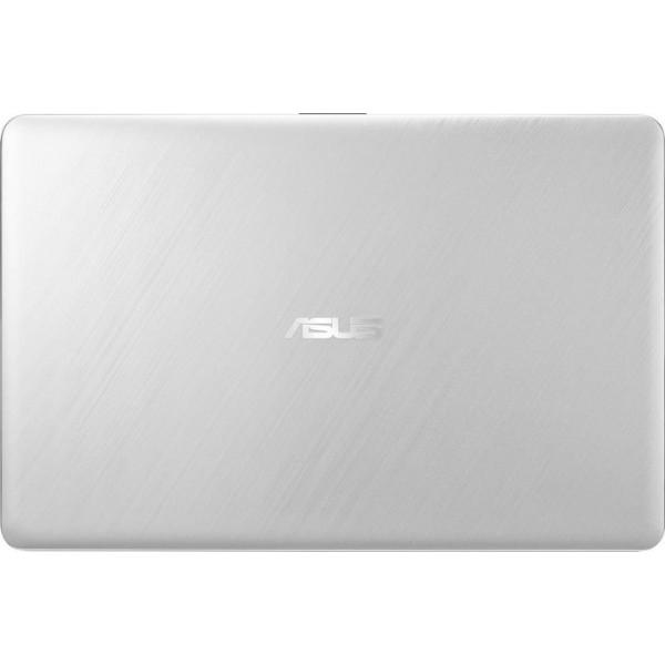 ASUS X543MA-WBC03T (N4000/4GB/128GB/W10)