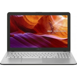 ASUS X543MA-WBC13T (N4000/4GB/256GB/FHD/W10)