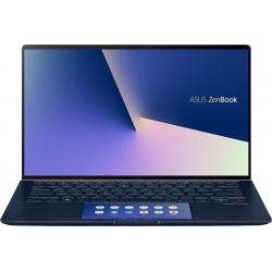 ASUS ZENBOOK 14 UX434FAC-WB501T (I5-10210U/8GB/512GB/FHD/W10)