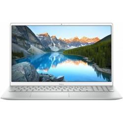 DELL INSPIRON 5501 15.6'' FHD (I5-1035G1/8GB/256GB SSD/MX330 2GB/W10)