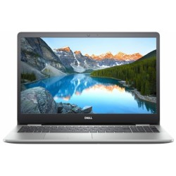 DELL INSPIRON 5593 (I5-1035G1/8GB/256GB/GEFORCE MX230/FHD/W10)