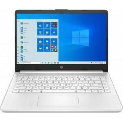HP 14S-FQ0003NV (ATHLON-3020E/4GB/128GB/FHD/W10 S)