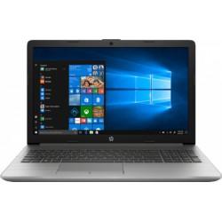 HP 250 G7 150A0EA 15.6'' FHD (I5-1035G1/8GB/256GB/MX110 2GB)