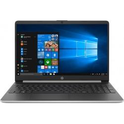 HP 15S-FQ1001NV 15.6'' FHD(I3-1005G1/8GB/256GB SSD/INTEL UHD)