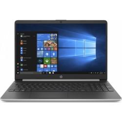 HP 15S-FQ1005NV 15.6'' FHD(I5-1035G1/8GB/512GB SSD/INTEL UHD)
