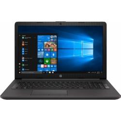 HP 250 G7 14Z89EA 15.6'' FHD (I5-1035G1/8GB/256GB SSD/INTEL UHD/W10PRO)
