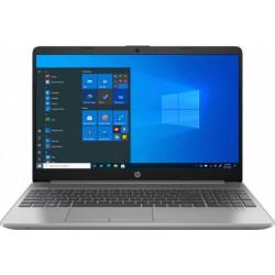 HP 250 G8 2W9A0EA 15.6'' FHD(i3-1115G4/8GB/256GB SSD/Intel UHD)